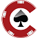 CSC CasinoCoin