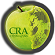 CRA CryptoApples