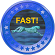 FST FastCoin